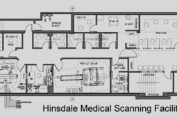 Hinsdale Medical Scanning Facility